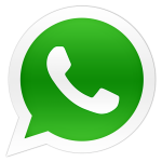 whatsapp-logo-PNG-Transparent